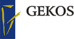 gekos